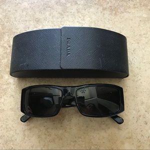 Prada sunglasses 🕶 spring 13